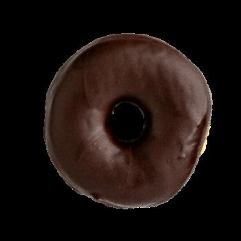 Naomi Donut