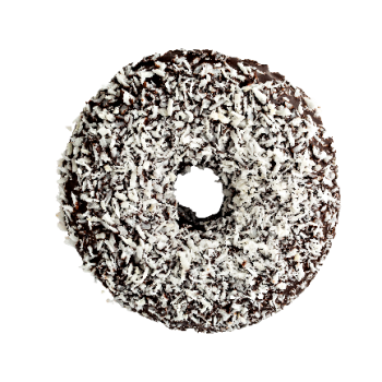 Emma Donut