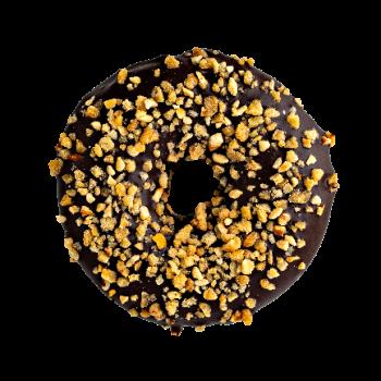 Isabella Donut