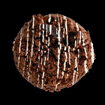 Nadine Donut