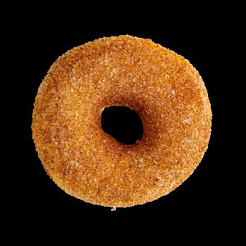 Ella Donut