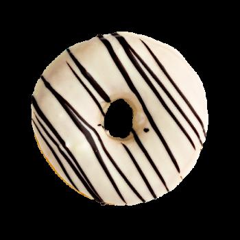 Chloé Donut