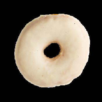 Grace Donut