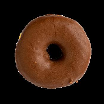 Ruby Donut