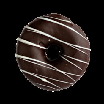 Annalise Donut