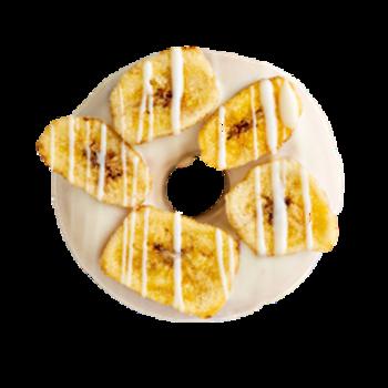 Daphne Donut