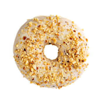 Marley Donut