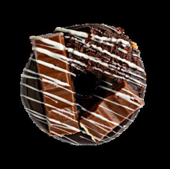 Helena Donut