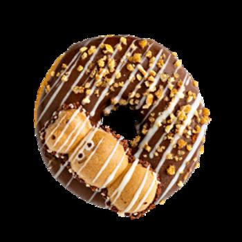 Cecilla Donut