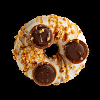 Camilla Donut