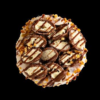 Adele Donut
