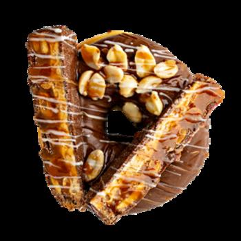Elif Donut
