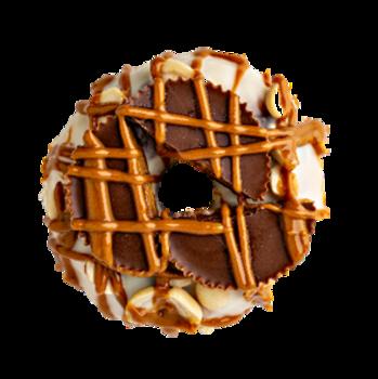 Kairo Donut