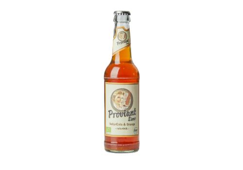 Proviant Cola Orange 0,33l