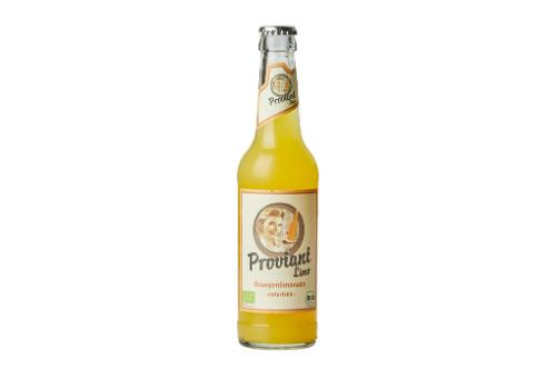 Proviant Orange 0,33l