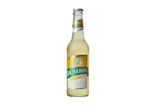 Brinkhoffs Radler 0,33l