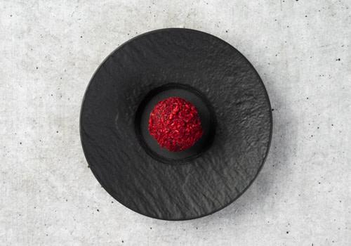 Energy Ball - Himbeere (1 Stück)