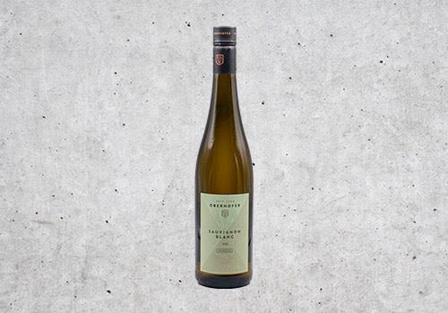 Oberhofer Savignon Blanc