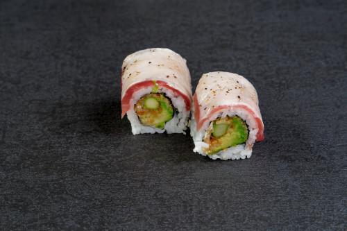 Tunacado Roll (8 Stück)