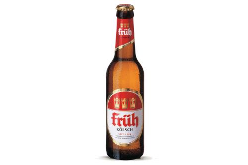 Früh Kölsch 0,5l