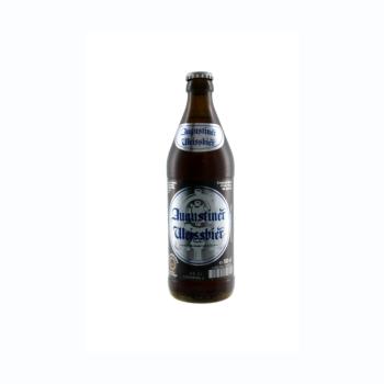 Augustiner Weißbier 0,5l