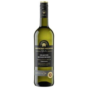 Weißwein 0,7l