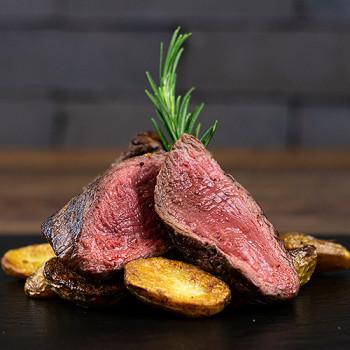 Teres Major Steak (400g)