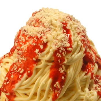 Spaghetti (grande)