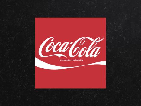 Cola 0,5 L