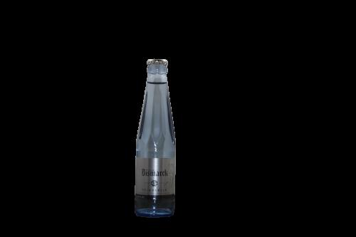 Fürst Bismarck Mineralwasser Feinperlig