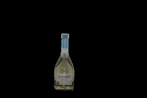 Chenet Medium Sweet Weißwein 0,25l
