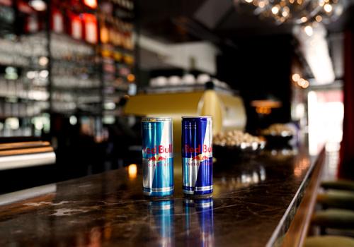 Red Bull Sugarfree 0,25l