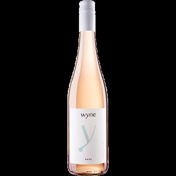 Wyne Rosé 0,75l