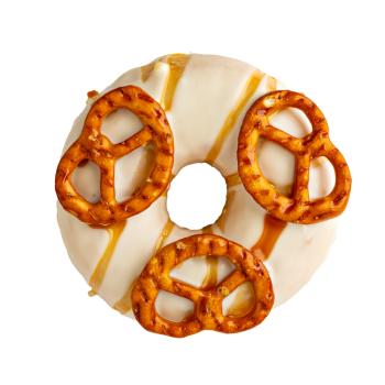 Mia Donut
