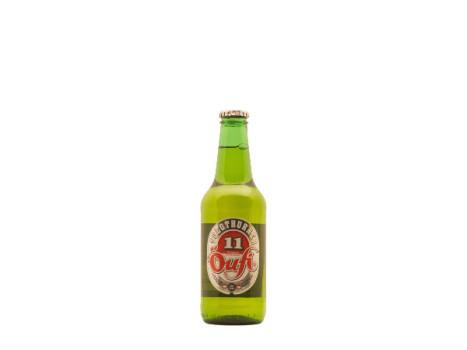 Öufi-Bier
