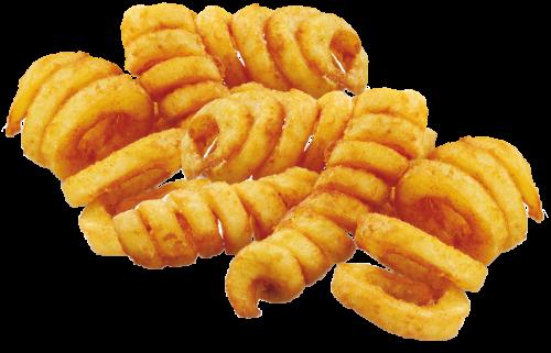 Gezinszak Twisterfrites 4 Personen