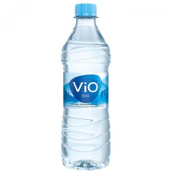 Vio Still 0,5l