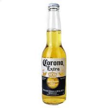 Corona 0,33l