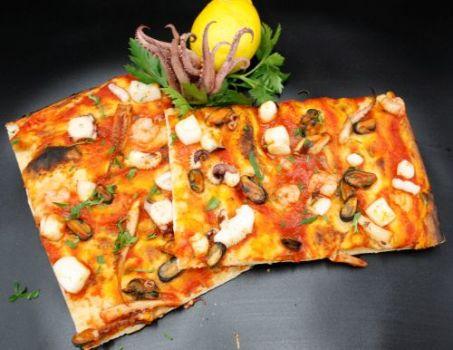 Pizza Mare 2er Box