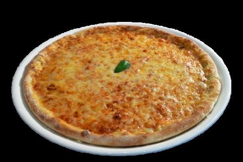 Pizza Margherita ø 32cm