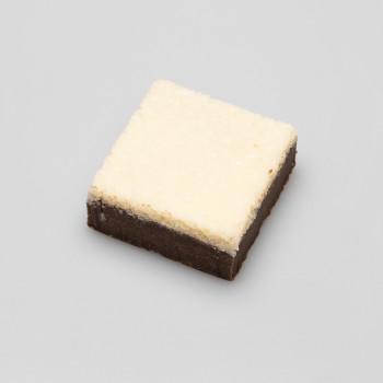 Brownie Koko