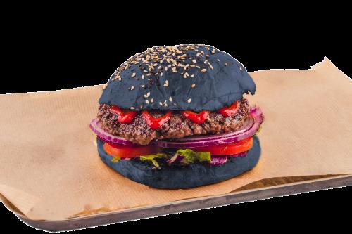 Chiliburger 130g