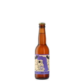Peter, Pale and Mary Beer 0,33l