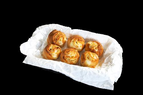 Panini Cheese