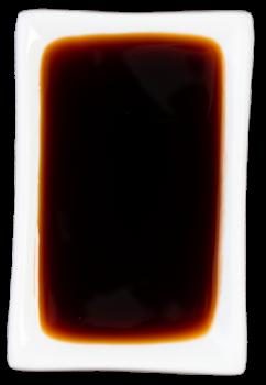 Soja-Soße