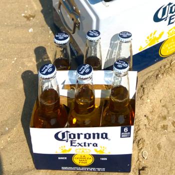 6-Pack Corona