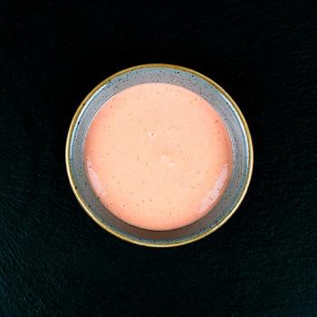 Sriracha-Mayo