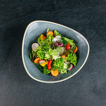 kleiner Gardener´s Salad