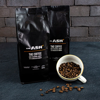 The Coffee 500 g