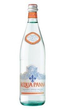Acqua Panna - still